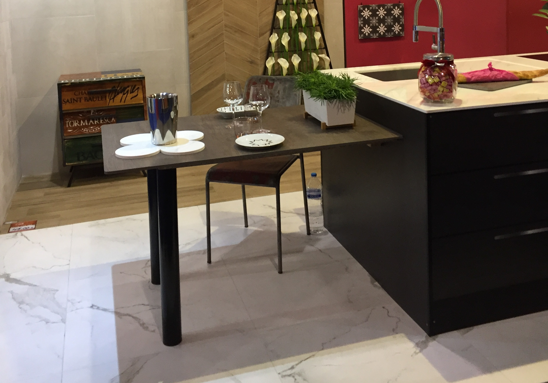 venez d couvrir nos plans de travail cuisine et plan vasque en c ramique ceratech vente et. Black Bedroom Furniture Sets. Home Design Ideas